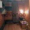 Сдается в аренду дом 3-ком 50 м² Малаховка