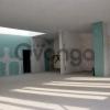 Сдается в аренду квартира 3-ком 300 м² Первомайская Ул. 11а, метро Алтуфьево