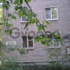 Продается квартира 1-ком 31 м² тевосяна Ул. 35а, метро Щелковская