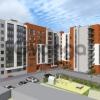 Продается квартира 2-ком 59 м² Лукашова
