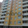 Двохкомнатная квартира в Киеве