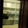 Сдается в аренду квартира 1-ком 43 м² Центральная,д.92