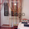 Сдается в аренду квартира 2-ком 54 м² Саранская,д.8, метро Лермонтовский проспект