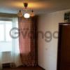 Сдается в аренду квартира 2-ком 45 м² Юных Ленинцев,д.58, метро Кузьминки