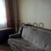 Сдается в аренду квартира 1-ком 60 м² Волжский,д.30, метро Текстильщики