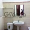 Сдается в аренду квартира 1-ком 38 м² Барыкина,д.8