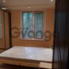 Сдается в аренду квартира 2-ком 45 м² Серебрянка,д.30