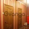Сдается в аренду квартира 1-ком 43 м² 2-й Фабричный,д.16