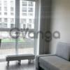 Сдается в аренду квартира 4-ком 78 м² Рождественская,д.11