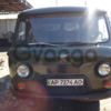 УАЗ 3303-01