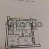 Продается квартира 3-ком 71 м² Запорожское шос. 48