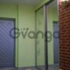 Продается квартира 3-ком 82 м² Ужвий Натальи ул. 12