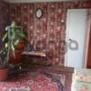 Продается квартира 2-ком 44 м² Преображенская ул.