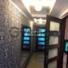 Продается квартира 4-ком 65 м² ул. Руднева, 1-А, метро Красный хутор