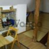 Продается квартира 4-ком 155 м² ул. Глазунова, 11, метро Дружбы народов