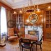 Продается квартира 4-ком 389 м² ул. Большая Житомирская, 20а, метро Дворец спорта