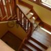 изготовления деревянных лестниц