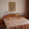Сдам отличную 2-х комнатную квартиру в Академгородке