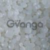 Организация продает вторичные гранулы полимерных материалов: ПВД 1, 2, 3 сорт, ПНД, стрейч, микс (ПВД+стрейч)