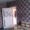 Сдается в аренду квартира 2-ком 45 м² защитников Москвы пр-т. 14, метро Выхино