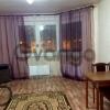 Сдается в аренду квартира 2-ком 55 м² Рождественская Ул. 21корп.1, метро Выхино