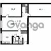 Продается квартира 3-ком 55 м² ул. Ильича, 7, метро Бориспольская