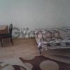 Сдается в аренду квартира 2-ком 80 м² ул. Ломоносова, 54