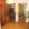 Сдается в аренду квартира 3-ком 74 м² ул. Лятошинского, 12, метро Теремки