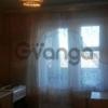 Сдается в аренду квартира 1-ком 35 м² Комсомольская,д.14