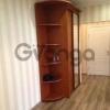 Сдается в аренду квартира 2-ком 75 м² Подмосковный,д.14