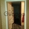 Сдается в аренду квартира 2-ком 65 м² Струве,д.9стр1