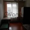 Сдается в аренду квартира 2-ком 47 м² Можайское,д.21