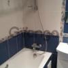 Сдается в аренду квартира 1-ком 36 м² Михаила Марченко,д.8
