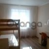 Сдается в аренду квартира 2-ком 65 м² Вокзальная,д.39