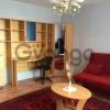 Сдается в аренду квартира 2-ком 73 м² Генерала Ремезова,д.10