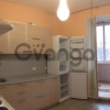 Сдается в аренду квартира 1-ком 38 м² Центральная,д.17
