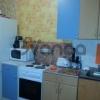 Сдается в аренду комната 2-ком 56 м² Граничная,д.36
