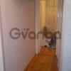 Сдается в аренду квартира 1-ком 38 м² 25 лет Октября,д.2