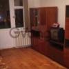 Сдается в аренду квартира 2-ком 47 м² Новомытищинский,д.80к3