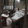 Продается дом 7-ком 255 м² Кратово