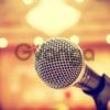 Гарантировано научим выступать публично всего за два месяца