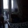 Продается квартира 3-ком 65 м² Героев пр-т