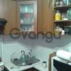 Продается квартира 1-ком 36 м² Суворова ул.