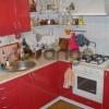 Продается квартира 3-ком 69 м² Тополь-2 Ж/М ул.
