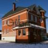 Сдается в аренду дом с участком 350 м²