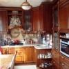 Сдается в аренду квартира 3-ком 72 м² ул. Луценко Дмитрия, 5/2, метро Академгородок