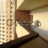 Продается квартира 2-ком 72 м² ул. Киевская, , , , , , , 245, метро Лесная