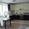 Сдается в аренду квартира 1-ком 45 м² ул. Лобановского ( Краснозвездный), 27