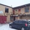 Продается дом 70 м² ул.