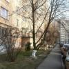 Сдается в аренду квартира 3-ком 63 м² Корнеева,д.44